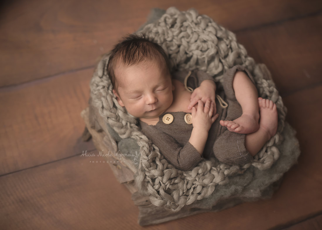 newborn, boy, big brother, sibling, baby, Calgary, high river, professional photography